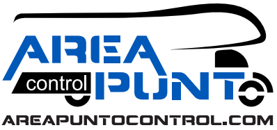 Area Punto Control